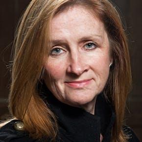 Image of Sharon Bolton