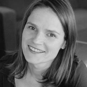 Image of Christine Davenier
