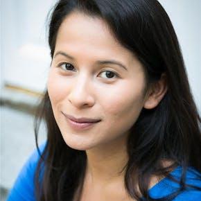 Image of Susan Tan