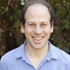 Image of Adam Jay Epstein