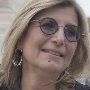 Image of Francesca Fiorani