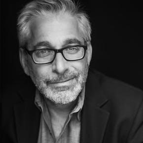 Image of Peter Blauner