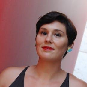 Image of Liska Jacobs