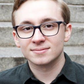 Image of T. L. McBeth