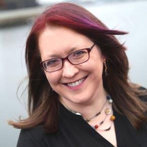 Image of Karen Osborne