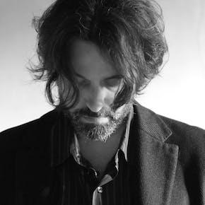 Image of Andrés Neuman