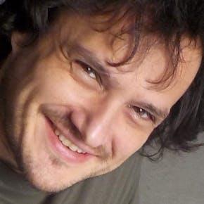 Image of Pascal Lemaitre