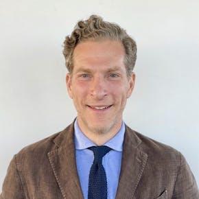 Image of Noah Feldman
